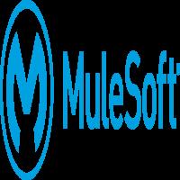 Mule ESB  Mule 4 Online Training