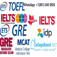 Obtain Registered Certificates without Taking TestExams